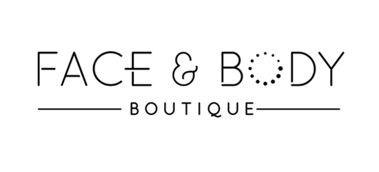 FACE-BODY-BOUTIQUE